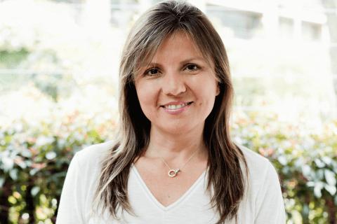 Consultants | NeuroChangeSolutions