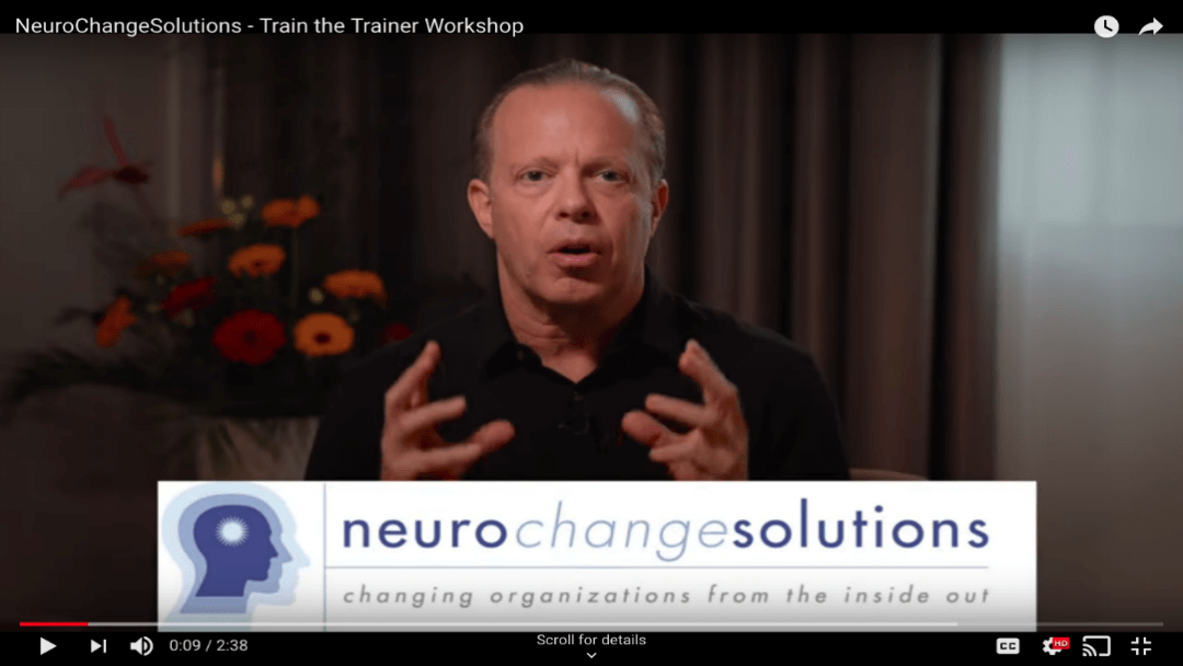 Consultants | NeuroChangeSolutions